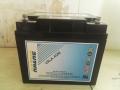 廣州海志蓄電池HZY12-44Ah廣州廠家直銷