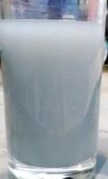 銅川水玻璃有限公司主營 水玻璃 硅酸鈉