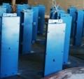 FMBS-A B型风门机械联锁装置厂家