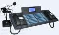 礦用直通語音系統 煤礦礦山 調度室通訊