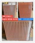 电木板加工定制 电布板 定制加工治具 电布板零售