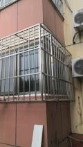 北京海淀区田村安装防盗门专业窗户防盗窗防盗网安装