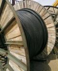 石家莊廢舊電纜線回收廠家