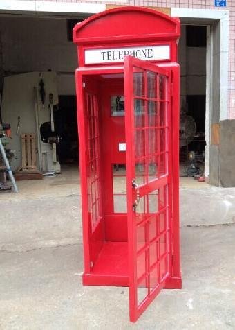 埃菲尔铁塔,英伦邮筒,欧式邮筒,英式邮筒,红色邮筒,景观邮筒,广告牌