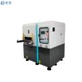廣東模具硅膠轉燙標機器 佛山硅膠模內轉印標機器