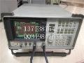 22GHZ頻譜分析儀 安捷倫8592A