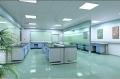 玉林核酸試劑生產凈化車間建設裝修廠家