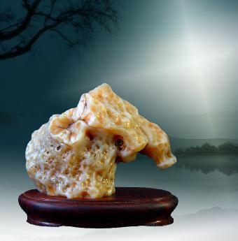 香港奇石拍卖价格记录:奇石成交价格:    &nbsp