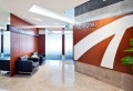 偉錦行裝飾,作為高品質的辦公室裝修信息產品開拓者,