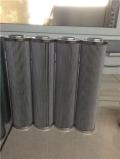 RDSLX-100 125125T磨煤機濾芯華豫