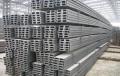 綿陽鍍鋅槽鋼廠 金宏通槽鋼現貨報價
