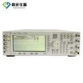 七夕大減價AgilentE4436B信號發生器