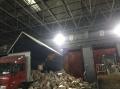 閔行過期鮮肉食品無害化焚燒處置,過期熟食銷毀處理