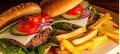 漢堡加盟免費選址快速立店,炸雞加盟0門檻四季經營