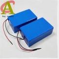 供應車滑板車扭扭車鋰電池組 可充電 12V 24V