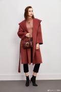 深圳西瑪菲邇設計師女裝公司品牌服飾一手貨源
