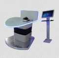 VR游乐意彩注册设备VR滑草虚拟现实滑翔机游戏机源头厂家