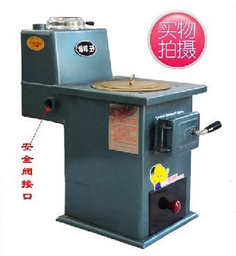 民用燃煤采暖炉熔晖炉业图铸铁采暖炉图片