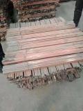 榆陽電纜回收公司《專業回收》電線電纜