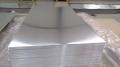 禹城1060鋁板廠家應用領域