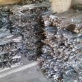 廣西電纜回收每噸報價 廣西庫房搬家電纜回收