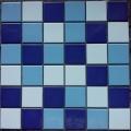 5.0*5.0藍色陶瓷馬賽克多少錢一方