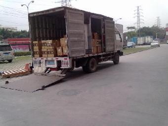 深圳货运物流公司到四川省 成都重庆内江自贡宜宾绵阳攀枝花南充