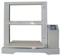 HT-8003A纸箱抗耐压试验机