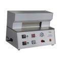 塑料薄膜熱封專用儀RFY-3
