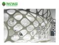 廣東粵魯湘GRG玻璃纖維石膏板