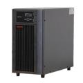 山特c6ks不间断电源在线塔式外置电池6000VA