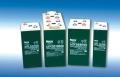 供应商友联蓄电池MX12070