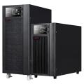 三門峽山特UPS電源15KVA2小時電池