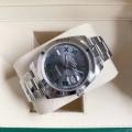 珠海上门回收劳力士手表奢侈品