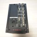 VTRON投影機VCL-3控制盒VCL-3E控制器