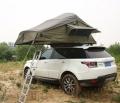 車上用的帳篷