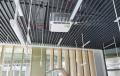 EBC英宝纯空气环境综合解决方案