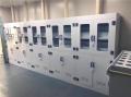 PP試劑柜 實驗室儲存柜