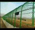 溫室大棚包塑管的優勢