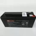 山特12V7ah蓄電池C12-7 TG500