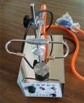医院用针剂安瓿瓶封口机——湖南生产厂家