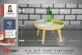 供應華為專賣店圓形兒童積木桌廠家直銷