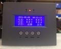 直流屏專用PSM-K20電力電源監控系統
