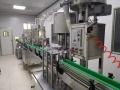 珠海工廠設備回收 二手設備高價上門回收