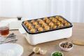 小智自動炒菜烹飪料理鍋 過年必用火鍋