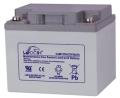 全新12V120AH理士蓄电池的倍率放电