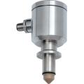 安德森-耐格NCS-81P, NCS-82P电容液