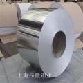 河北供應花紋鋁板1060價格