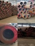 电厂,石油石化工程用中高压钢管现货供应