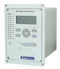 國電南自PST648U電抗器保護測控裝置